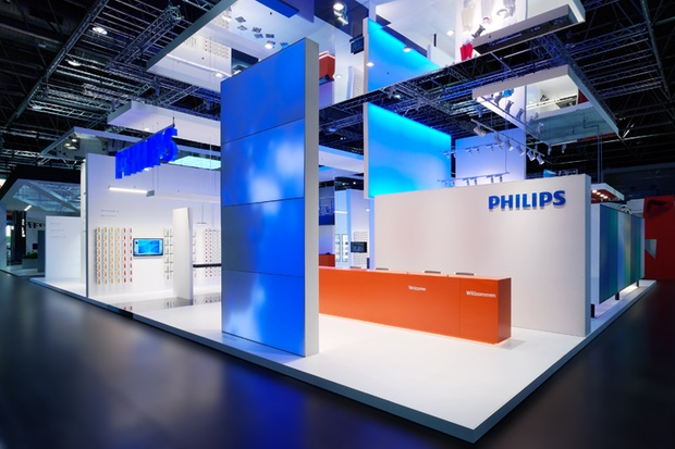 """distribution channels for philips In addition to social media channels, the campaign will also be  children,"""" aw  ee ling, senior marketing manager for philips avent, added."""