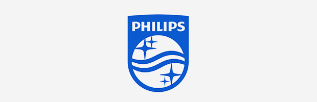 distribution channels for philips S-chem believes in contributing to the surrounding community through sponsoring social events read more distribution channels.